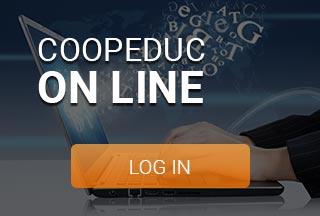 Coopeduc OnLine
