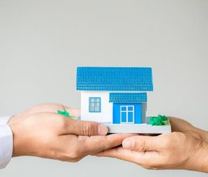 Préstamo Personal con Garantía Hipotecaria