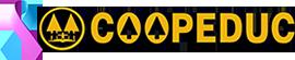 Coopeduc R.L. Logo