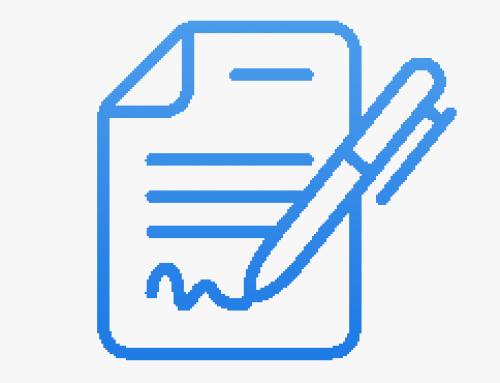 Formularios COOPEDUC Online