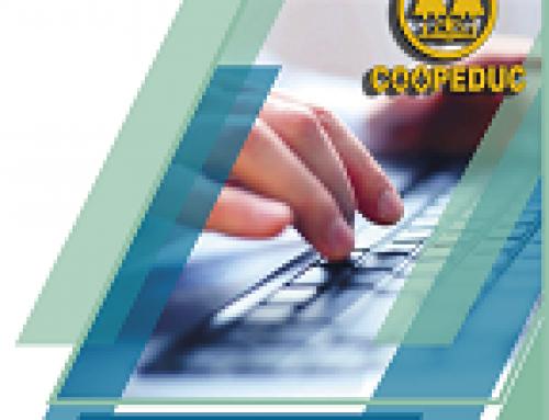 Seminario Masivo Online 2020